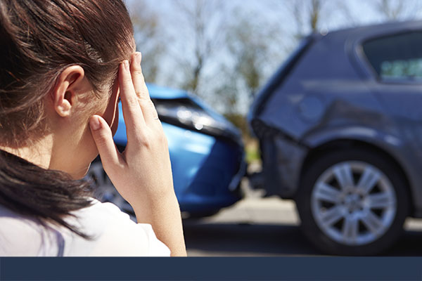 TillotsonJohnson-When should you hire an accident attorney?