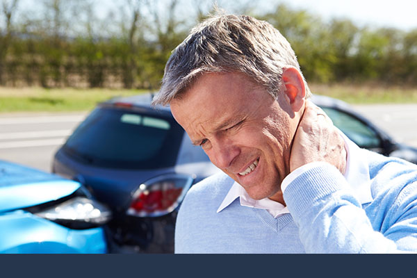 Seek Medical Treatment for Auto Accident Attorneys in Utah