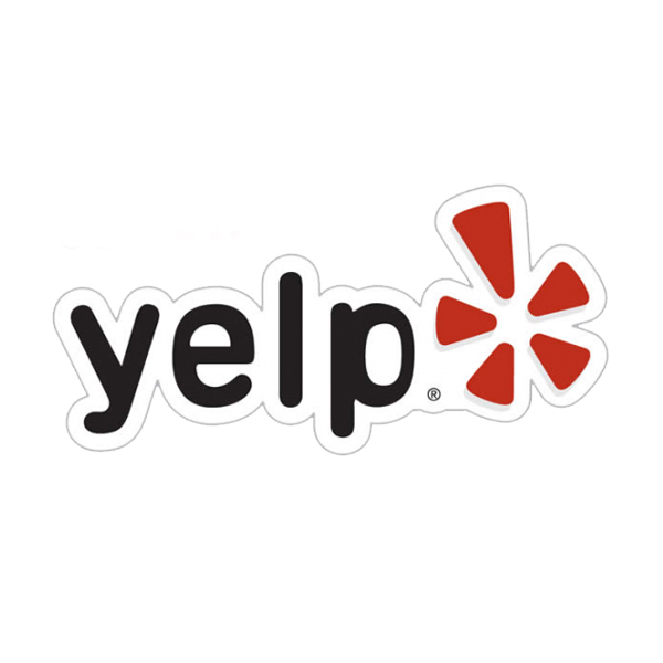 Yelp reviews about personal injury attorney's of Tillotson Johnson in Salt Lake City