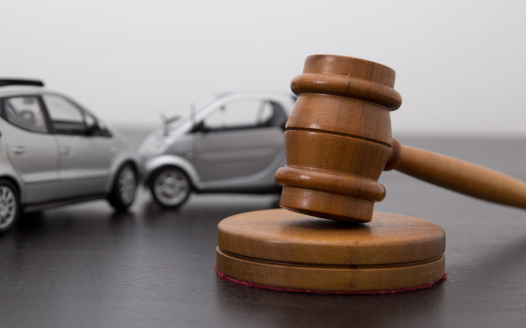 What Should You Look For In A Utah Accident Attorney?